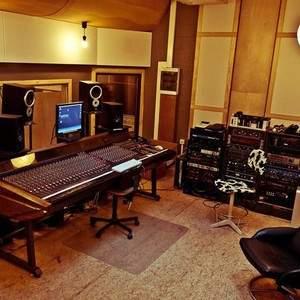 bruxelles capitale studio d 39 enregistrement spectable. Black Bedroom Furniture Sets. Home Design Ideas