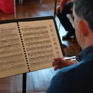 Les Ateliers de Musique Ancienne
