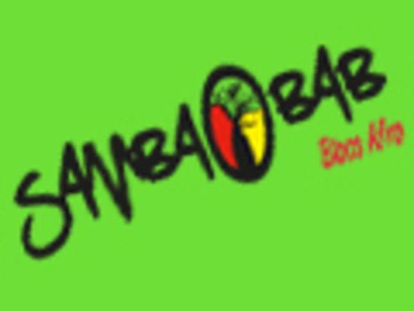 ©  - Sambaobab batucada de lyon - rhone alpes france