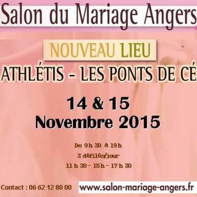 www rencontre canada fr