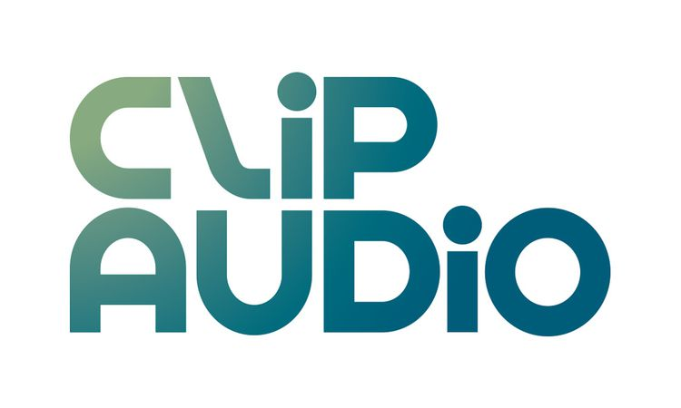 CLIP AUDIO , LOCATION CAR PODIUM ,PRESTATAIRE AUDIO PRO . APE 9002 Z .