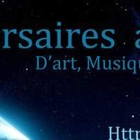 Anniversaire pour enfants en Belgique - Art, Musique et Compagnie