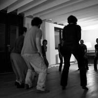 théâtre et développement personnel : De l'imaginaire à l'expression