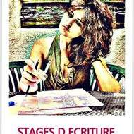 STAGES D ECRITURE