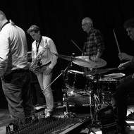 Jam Session - JAZZ-CLUB de Dunkerque - de 20h30 à 00h