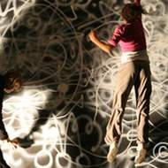 Atelier urban culture - streetdance et art de rue