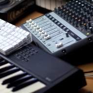 Studio d'enregistrement Soldiez Records