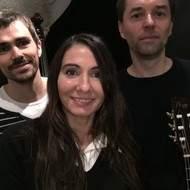 Trio Irene