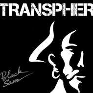 """Black Sam"" le 4ème album du groupe TRANSPHER -rock celtique-"