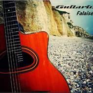 """falaise"" -Guitario ""Trio de Guitares"" -label MUSEA"