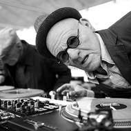 L'Entourloop [reggae hip-hop] + Satya [hip-hop soul reggae]