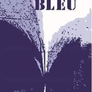 « En toute harmonie » - KaB au Cargo Bleu