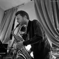 Cours de saxophone, clarinette, improvisation, composition