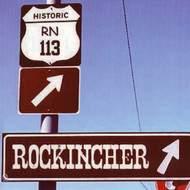 ROCKINCHER
