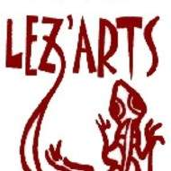SERRES LEZ'ARTS