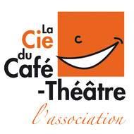 Initiation au théâtre et prise de confiance en soi