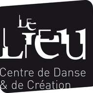 Le Lieu centre de danse et de création