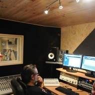 OK son : location sonorisation, éclairages et studio d'enregistrement