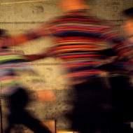Stage de danse : La spatialité dans la danse contemporaine