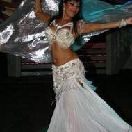 cours de danse orientale