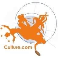 Association étudiante Culture.com