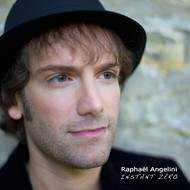 'Instant zéro' de Raphaël Angelini, un Big Bang musical !