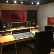 TAM Studio Records (Studio enregistrement lorraine)