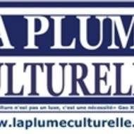 On recherche des rédacteurs bénévoles pour la Plume Culturelle