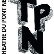 TPN-THEATRE DU PONT NEUF