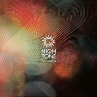 Suj. Inc + High Tone