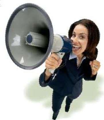 Voix et diction, améliorer son oral, correction orthophonique  - 21h DIF ou accès aux particuliers